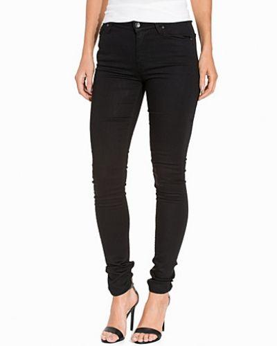 Tiger of Sweden Jeans Kelly Jeans