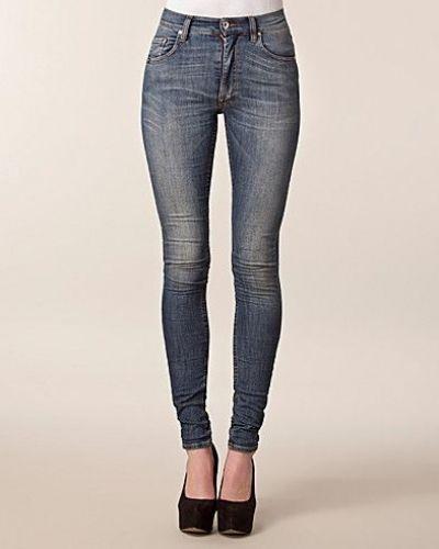 Tiger of Sweden Jeans Kelly Jeans W44399