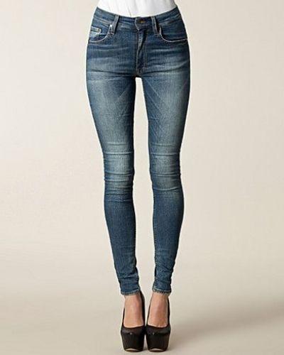 Tiger of Sweden Jeans Kelly Jeans W47114