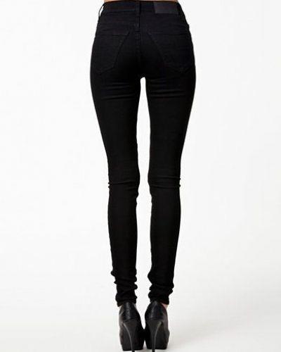 Tiger of Sweden Jeans slim fit jeans till dam.
