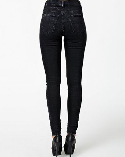 Tiger of Sweden Jeans slim fit jeans till dam.