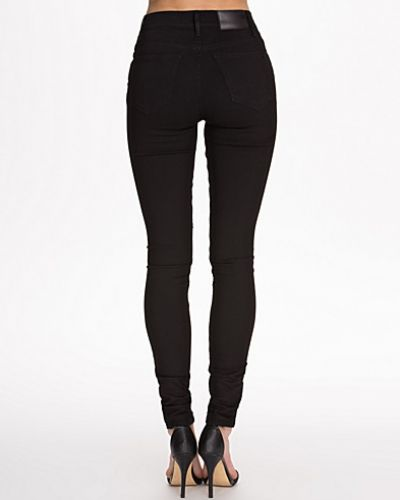 Tiger of Sweden Jeans Kelly W52279 Jeans