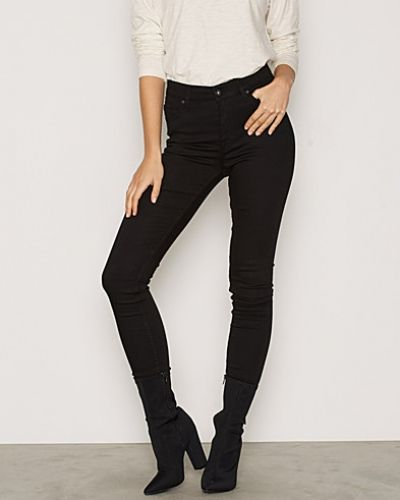 Kelly W56963015 Jeans Tiger of Sweden Jeans slim fit jeans till dam.