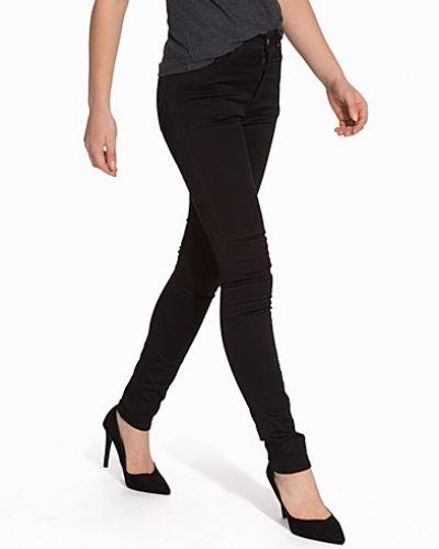 Tiger of Sweden Jeans Kelly W60631 Jeans