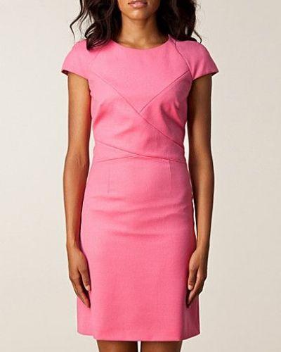 hugo boss klänning