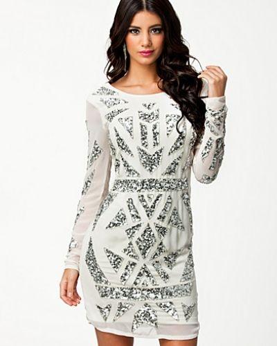 VILA Kenetta Dress
