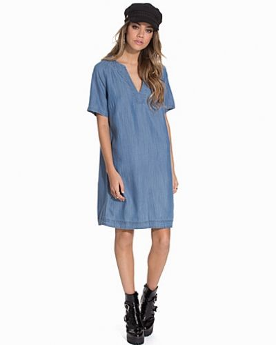 Soft Rebels Kenn Dress