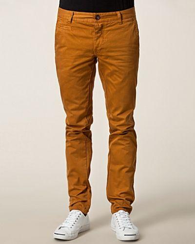 Minimum Kerry Pants