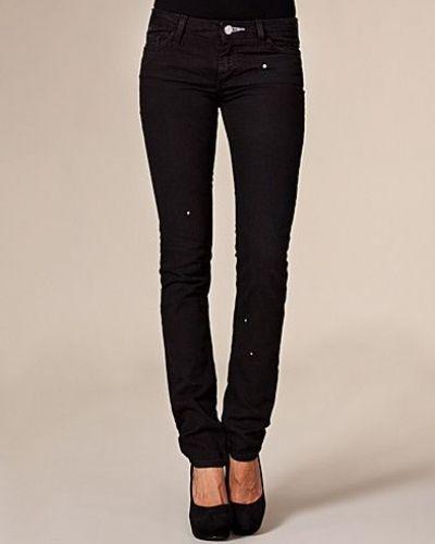 acne jeans dam