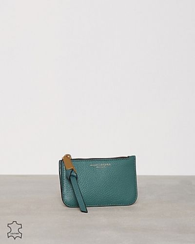 Plånbok KEY POUCH från Marc Jacobs