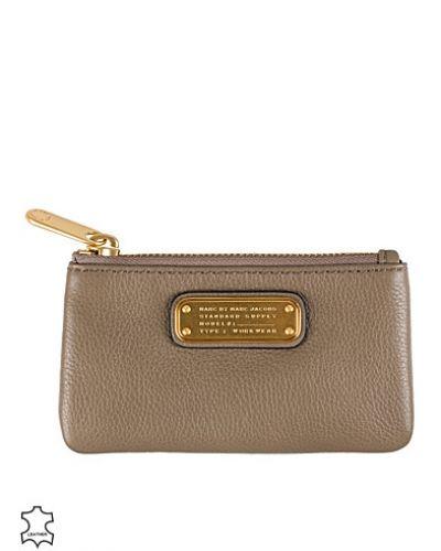marc by marc jacobs plånbok