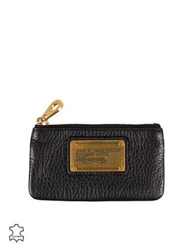 marc by marc plånbok
