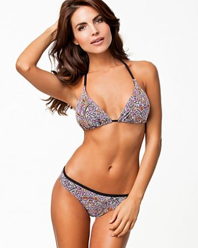 Bikinitrosa från Sunseeker till tjejer.