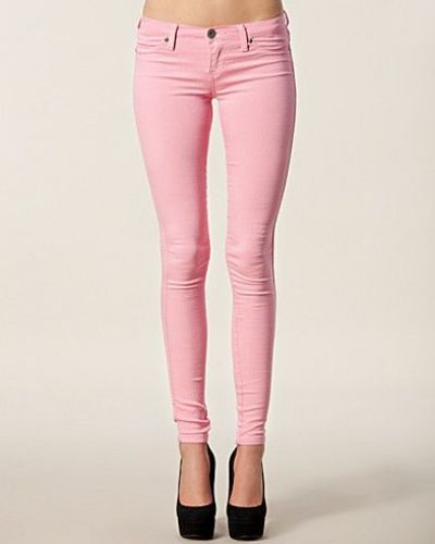 Dr Denim Kissy Colored Leggings