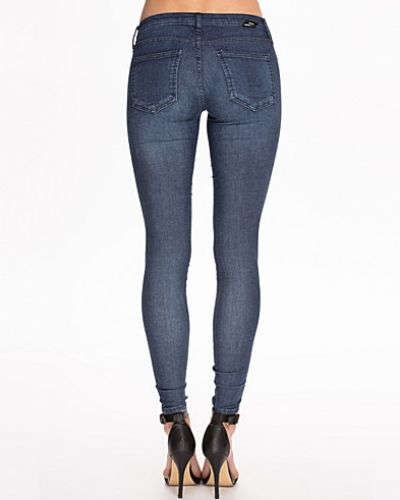 Dr Denim Kissy Denim Leggings