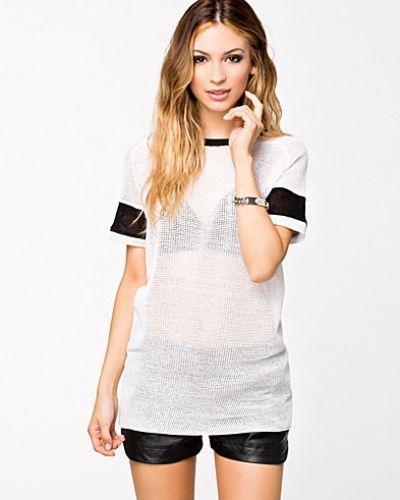 IRO Kizzy T-shirt