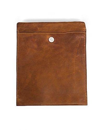 Kjaerholm iPad Sleev från SDLR, Telefonväskor