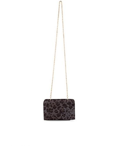 Pieces Kleo Party Cross Over Bag