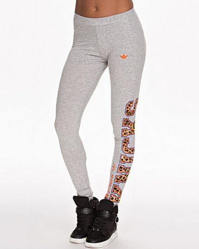 Adidas Originals Knicks Leggings