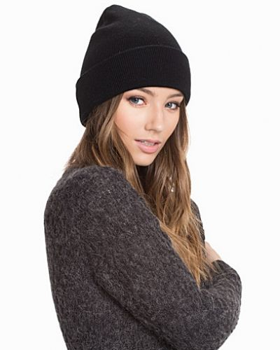 NLY Accessories Knitted Beanie