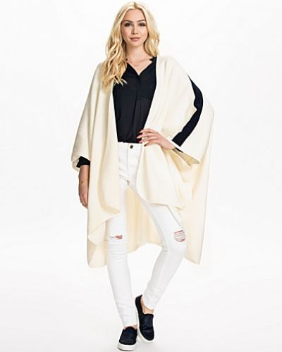 filippa k knitted cape