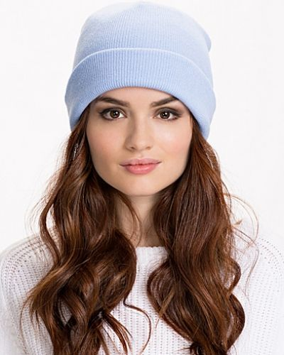 NLY Accessories Knitted Hat