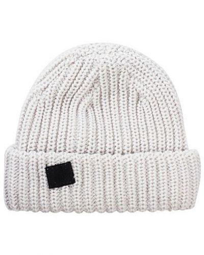 Knitted Hat från L'Homme Rouge, Mössor
