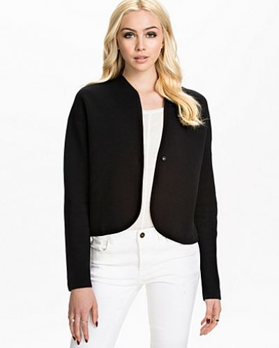 Filippa K Knitted Jacket