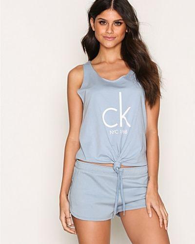Calvin Klein Underwear Knotted Tank