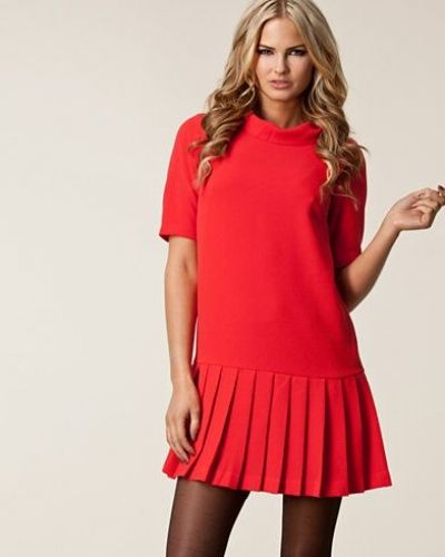 Vero Moda Koreksa Mini Dress