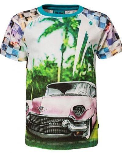 me Too Kosmus Bam T-shirt