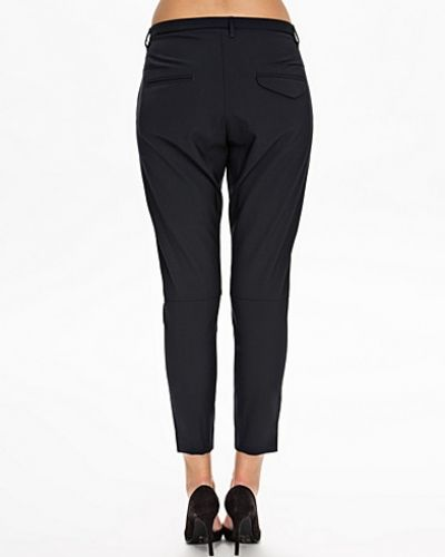 Hope Krissy Trouser