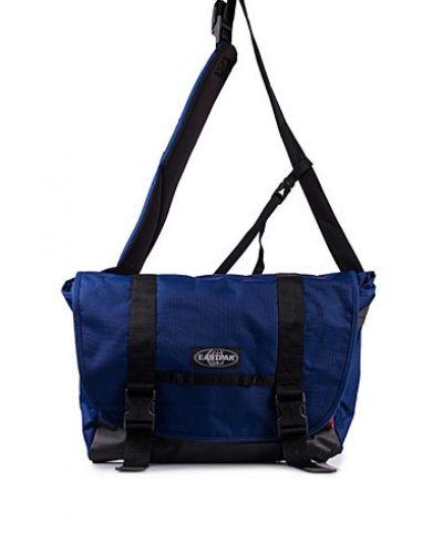 Eastpak Kruizer Bag. Väskorna håller hög kvalitet.