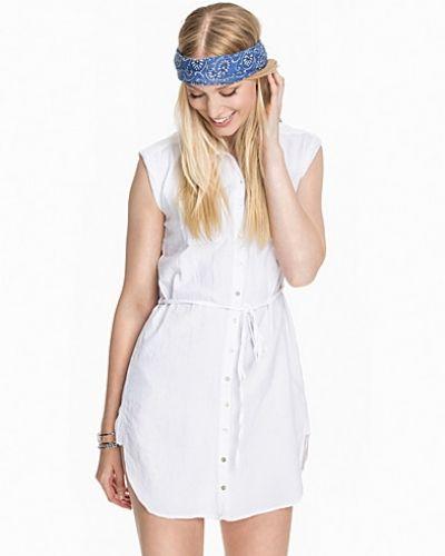 New Look L-Line Shirt Dress