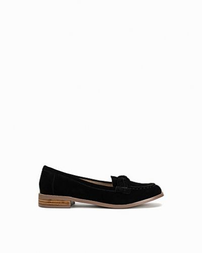Topshop L Loafer