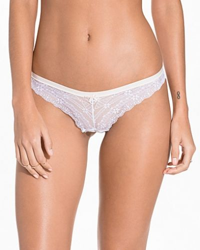 Topshop Lace Knickers