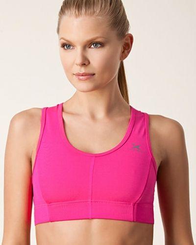 MXDC Sport Ladies Sports Bra. Traningsunderklader håller hög kvalitet.