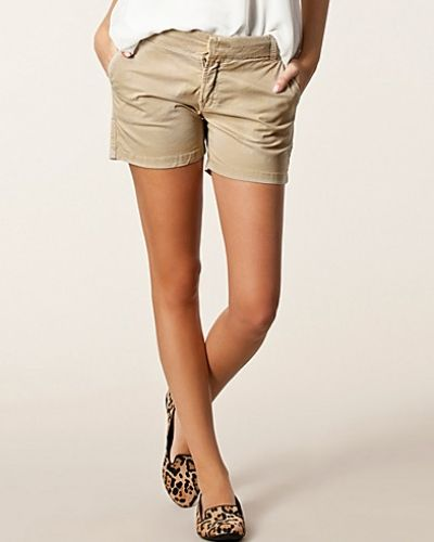 Morris Lady Chino Shorts