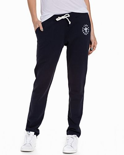 Morris Lady Sweatpants