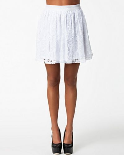 Vero Moda Lakish Short Skirt