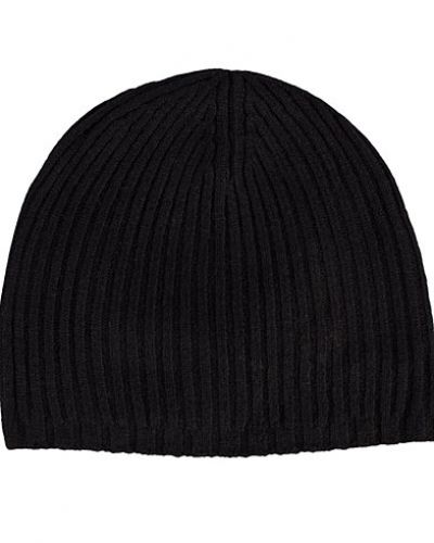Lambswool Basic Rib Hat från Filippa K, Mössor