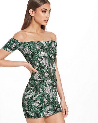 Motel Lancy Dress