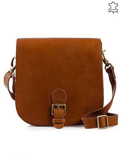 Lantz Bag - SDLR - Handväskor