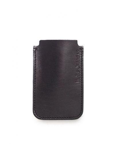 Larsson Ipod Bag - Nudie Jeans - Telefonväskor