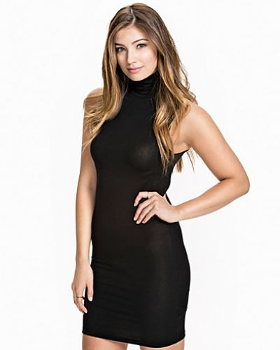 mbyM Latina Gogreen Luxe