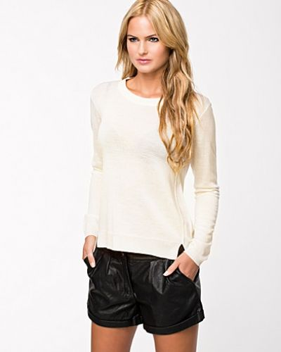 Dagmar Lauren Sweater