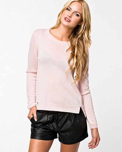 Dagmar Lauren Sweater