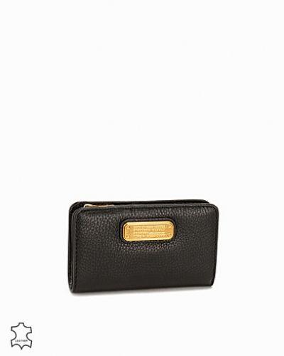 plånbok marc by marc jacobs pris