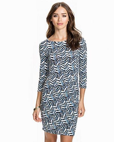 Sisters Point Lax-8 Dress