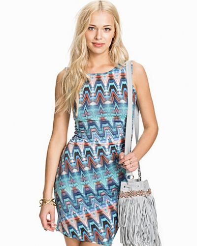 Sisters Point Lax Dress